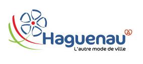 haguenau.png