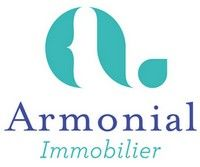 ARMONIAL-Logo-RVB.jpg
