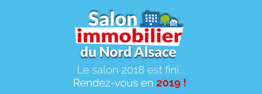 salon2018-0.jpg